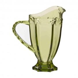 Jarra Libelula Verde 1,5 Litro
