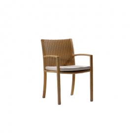 Cadeira Araça