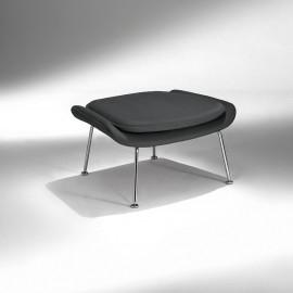 Banqueta/Puff Berger Saarinen