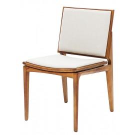 Cadeira Dolt