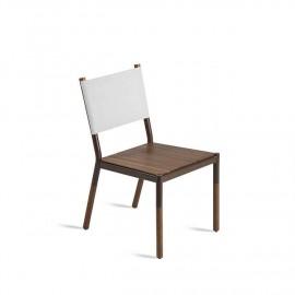 Cadeira Skyfoldig