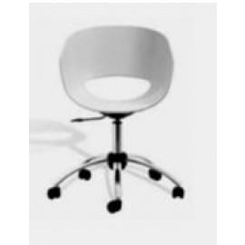 Cadeira Orbit