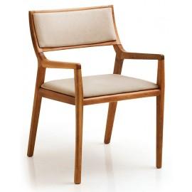 Cadeira Cut
