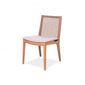 Cadeira Tropic