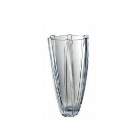 Jarra Infinity Cristal 35,5cm - Bohemia