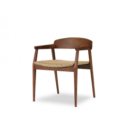 Cadeira Leticia